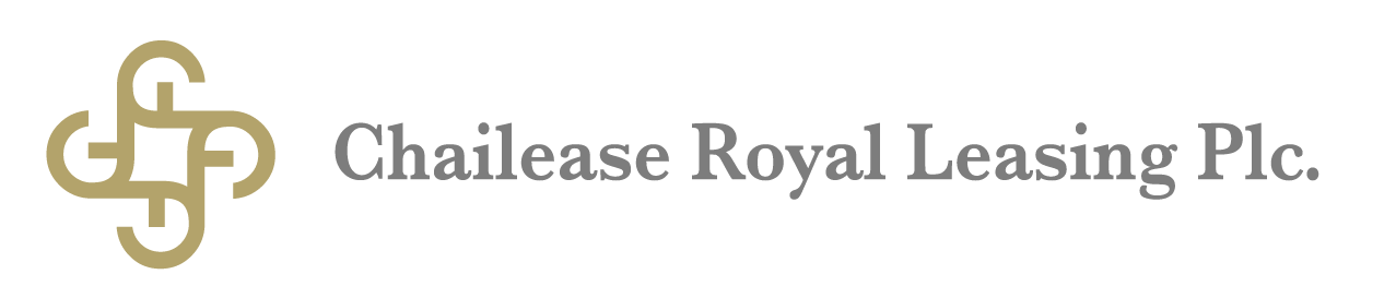 Chailease Royal Leasing Plc.
